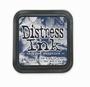 Chipped Sapphire distress inkt   per doosje