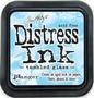 Tumbled Glass distress inkt   per doosje