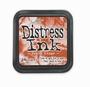Rusty Hinge distress inkt
