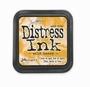Wild Honey distress inkt   per doosje