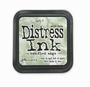 Bundled Sage distress inkt   per doosje