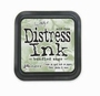 Bundled Sage distress inkt