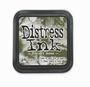 Forest Moss distress inkt
