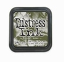 Forest Moss distress inkt