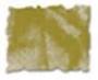 Crushed Olive