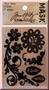 MiniMask Florets   per stuk
