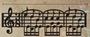 Concerto Mask   per stuk