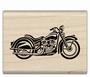 Motorcycle   per stuk