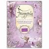 Fairyopolis Collection met project CD   per stuk