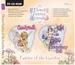 Flower Fairies CD 5 Candytuft & Canterbury Bell   per stuk