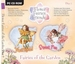 Flower Fairies CD 7 Marigold & Sweet Pea   per stuk