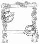 Wedding Rose Arch