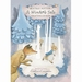 Beatrix Potter A Winter's Tale   per stuk