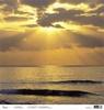 Lichtspel aan zee   per vel