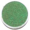 Antiek groen Embossingpoeder