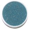 IJsblauw glitter Embossingpoeder