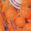Hup Holland Hup   per vel