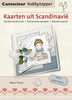Kaarten uit Scandinavië