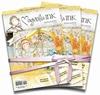 Magnolia Ink Magazine Nr 2 2011   per stuk