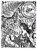 Herbal Collage   per vel