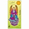 Angel of Music   per vel
