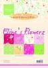 Eline's Flowerz   per pak