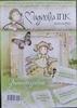 Magnolia Ink Magazine Nr 3 2011   per stuk