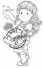Tilda spreads Love mini