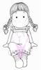 Valentine Tilda  mini
