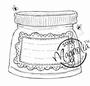 Honey Jar Mini