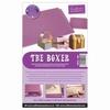 The Boxer   per stuk