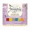 Fairyopolis Autumn & Winter Fairies   per stuk