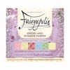 Fairyopolis Spring & Summer Fairies   per stuk
