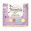 Fairyopolis Spring & Summer Fairies