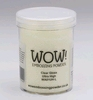 Clear Gloss 160 ml Ultra High