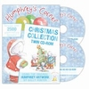 Humphrey's Corner Christmas Collection   setje van 2