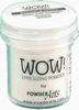 White Puff Twinkle 15 ml regular