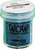 Blue Glitz - Regular 15 ml