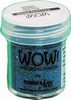 Blue Glitz - Regular 15 ml