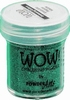 Green Glitz - Regular 15 ml
