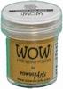 Honey  Earth Tone embossingpoeder 15 ml regular