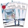Magnolia Ink Magazine Nr 5 2011 kerst