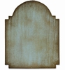 Vintage Cupboard Frame   per stuk