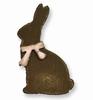 Mini Bunny & Bow set