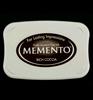 Memento ink Rich Cocoa