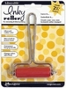 Brayer - Inky Roller 2,25 inch small   per stuk