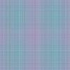 DuoColor Squares blue/pink scrappapier