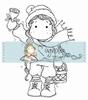 Jingle Tilda  Mini