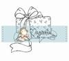 Sweet Christmas Present  Mini