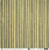Stripes Y/B scrappapier